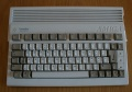 Commodore Business Machines - Amiga 600HD