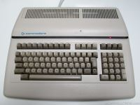 Commodore Business Machines - CBM 610