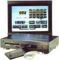 Commodore Business Machines - CD-TV