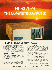 North Star Computers Inc.