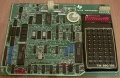 Texas Instruments Inc. - TM-990/189