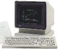 6300 Workstation series