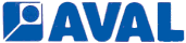 Aval Corp.