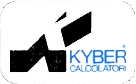 Kyber Calcolatori