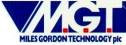 Miles Gordon Technology (MGT)