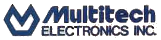Multitech Electronics Inc. (Acer)