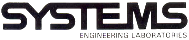 Systems Engineering Laboratories (SEL)