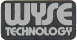 Wyse Technology Inc.
