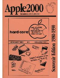 Apple2000 - Souvenir_Edition_1980-1990