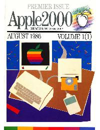 Apple2000 - Vol_1_No._1