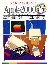 Apple2000 - Vol_1_No._2