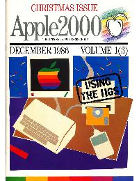 Apple2000 - Vol_1_No._3