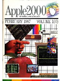 Apple2000 - Vol_2_No._1