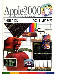 Apple2000 - Vol_2_No._2