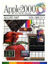 Apple2000 - Vol_2_No._4