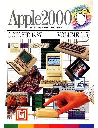 Apple2000 - Vol_2_No._5