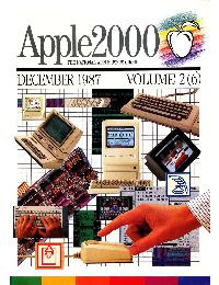 Apple2000 - Vol_2_No._6