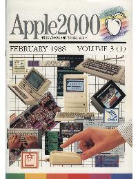 Apple2000 - Vol_3_No._1