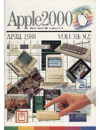 Apple2000 - Vol_3_No._2