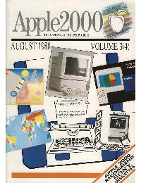 Apple2000 - Vol_3_No._4