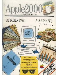 Apple2000 - Vol_3_No._5