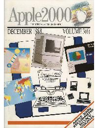 Apple2000 - Vol_3_No._6