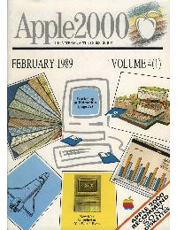 Apple2000 - Vol_4_No._1