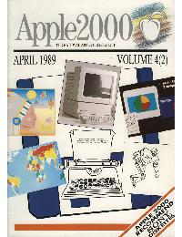 Apple2000 - Vol_4_No._2