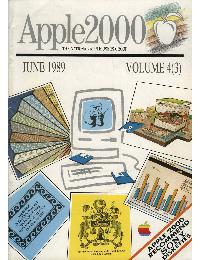 Apple2000 - Vol_4_No._3