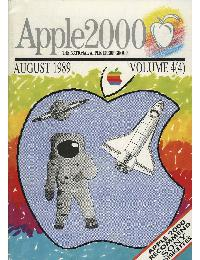 Apple2000 - Vol_4_No._4
