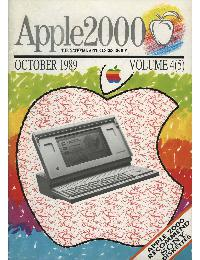 Apple2000 - Vol_4_No._5