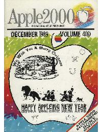 Apple2000 - Vol_4_No._6