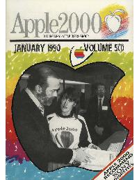 Apple2000 - Vol_5_No._1