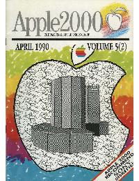 Apple2000 - Vol_5_No._2