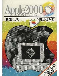 Apple2000 - Vol_5_No._3
