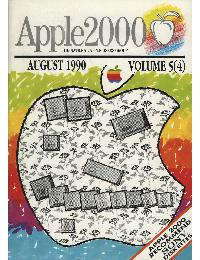 Apple2000 - Vol_5_No._4