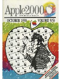 Apple2000 - Vol_5_No._5