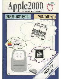 Apple2000 - Vol_6_No._1