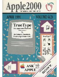 Apple2000 - Vol_6_No._2