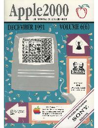 Apple2000 - Vol_6_No._6