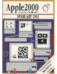 Apple2000 - Vol_7_No._1