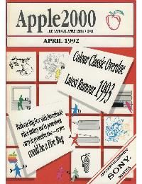 Apple2000 - Vol_7_No._2