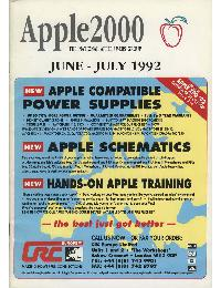 Apple2000 - Vol_7_No._3