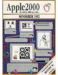 Apple2000 - Vol_7_No._4