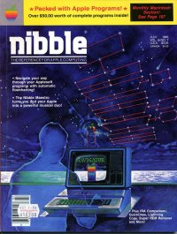 Nibble - Vol. 6 N. 7