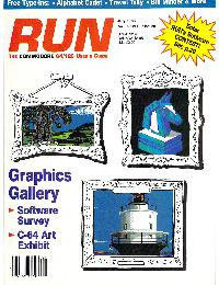 RUN - Issue_55