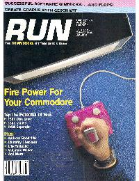 RUN - Issue_62