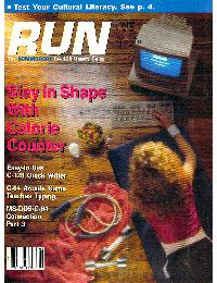 RUN - Issue_66