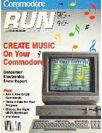 RUN - Issue_76