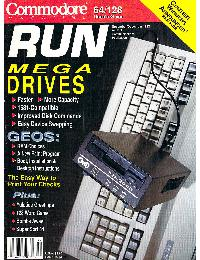 RUN - Issue_94